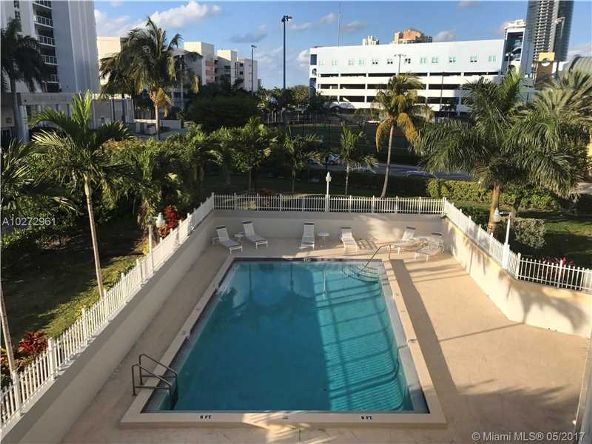 18001 N. Bay Rd. # 309, Sunny Isles Beach, FL 33160 Photo 10