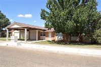 Home for sale: 1901 Hull St., Clovis, NM 88101