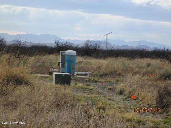 10101 E. Rock Creek, Pearce, AZ 85625 Photo 23