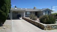 Home for sale: 504 E. 31st, Silver City, NM 88061