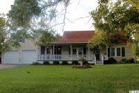 Home for sale: 725 Washington St., Whiteville, NC 28472