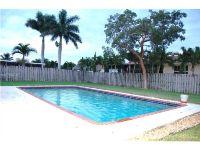 Home for sale: 20231 Southwest 130th Ct., Miami, FL 33177