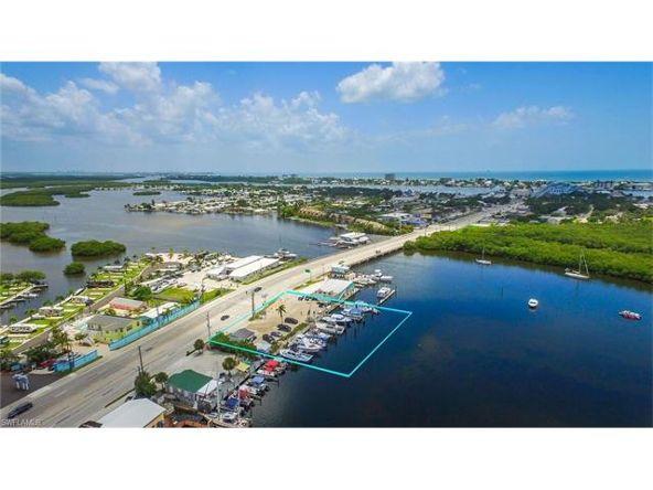 18800 + 18750 San Carlos Blvd., Fort Myers Beach, FL 33931 Photo 13