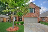 Home for sale: 6929 Stetson Way, Frisco, TX 75034