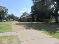 Home for sale: 1307 W. Columbia St., Okemah, OK 74859