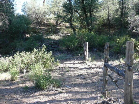200 E. Cline Crossing, Young, AZ 85554 Photo 63
