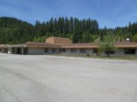 Home for sale: 72 N. Windriver Rd., Silverton, ID 83867