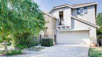 Home for sale: 2838 Rogue River Cir., West Sacramento, CA 95691