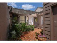 Home for sale: 5703 Doral Dr., Sarasota, FL 34243