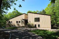 Home for sale: 235 Washington Dr., Green Brook, NJ 08812