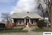 Home for sale: 127 E. Pueblo St., Reno, NV 89502