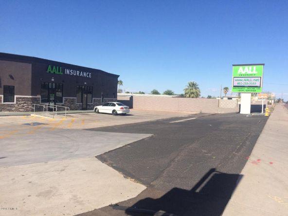 4002 E. Baseline Rd., Phoenix, AZ 85042 Photo 13