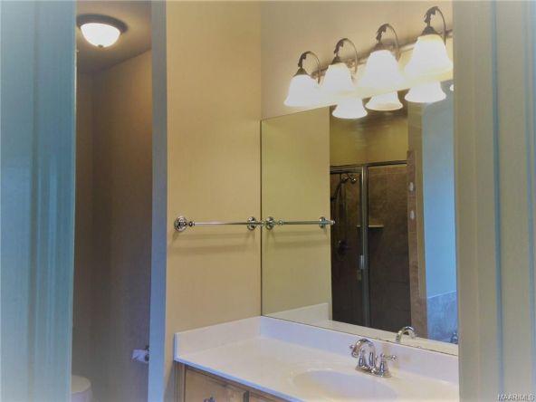 5179 Jackson Rd., Wetumpka, AL 36093 Photo 26