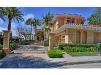 Home for sale: 7 Torrey Pine Dr., Newport Coast, CA 92657