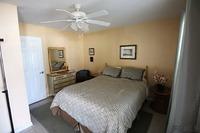 Home for sale: 2241 Central Ave. S., Flagler Beach, FL 32136