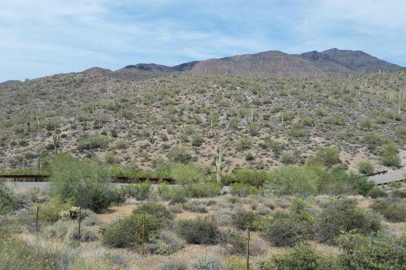 7250 E. Continental Mountain Dr., Cave Creek, AZ 85331 Photo 4