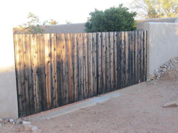 9190 E. Sycamore Springs, Vail, AZ 85641 Photo 49