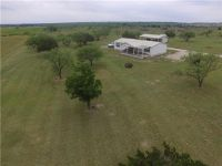 Home for sale: 697 Lewis Rd., Graford, TX 76449