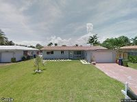 Home for sale: 17th, Wilton Manors, FL 33305