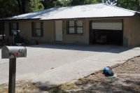 Home for sale: 421 4th St., Chiefland, FL 32626