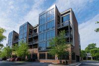 Home for sale: 499 East High, Lexington, KY 40502