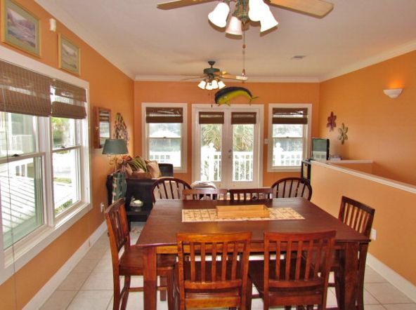 7381 Kiva Way, Gulf Shores, AL 36542 Photo 37