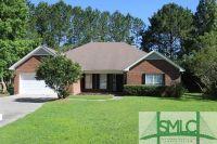 Home for sale: 117 Glennmary Ln. W., Richmond Hill, GA 31324