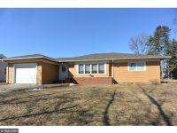 Home for sale: 2425 10th Avenue, Hibbing, MN 55746