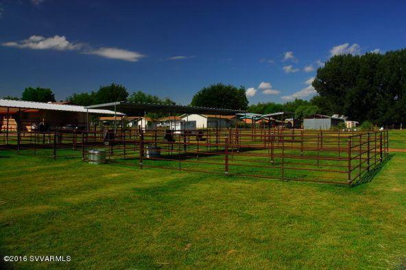 1139 S. Fuller Ln., Cornville, AZ 86325 Photo 26