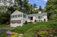 Home for sale: 66 Audubon Rd., Wellesley, MA 02481
