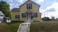 Home for sale: 537 S. Jefferson St., Hartford City, IN 47348