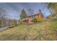 Home for sale: 157 Woodland Dr., Bristol, VA 24201
