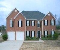 Home for sale: Ethan Moor, Jonesboro, GA 30238