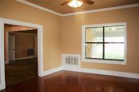 Home for sale: 189 Farm To Market 2683, Jefferson, TX 75657