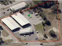 Home for sale: 1965 N. Dunkenfield Avenue, Crystal River, FL 34429