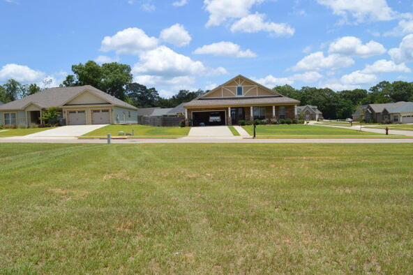 204 Rabbit Run, Enterprise, AL 36330 Photo 16