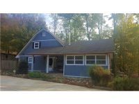 Home for sale: 192 Little Victoria Rd., Woodstock, GA 30189