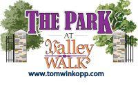 Home for sale: 103 Oak St., Unit 155 The Park At Valley Walk # 155, Clemson, SC 29631