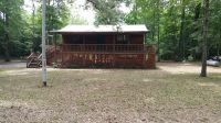 Home for sale: 289 Handy Pac Rd., Boligee, AL 35443