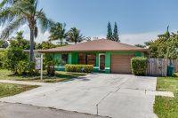 Home for sale: 415 S.W. 10th Avenue, Boynton Beach, FL 33435