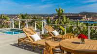 Home for sale: 121 Via de la Valle, Del Mar, CA 92014