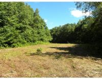 Home for sale: 2 Number 6 Schoolhouse Rd., Charlton, MA 01507