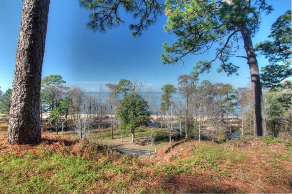 114 Powell Avenue, Fairhope, AL 36532 Photo 35