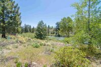 Home for sale: 10741 East River St., Truckee, CA 96161