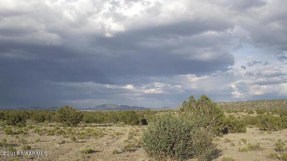 2140 W. Quiet Antelope Ct., Williams, AZ 86046 Photo 5