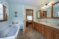 Home for sale: 1162 Bucketline Rd., Osceola Mills, PA 16666