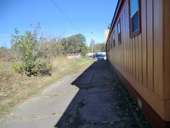2595 Hwy. 270, Mount Ida, AR 71957 Photo 20