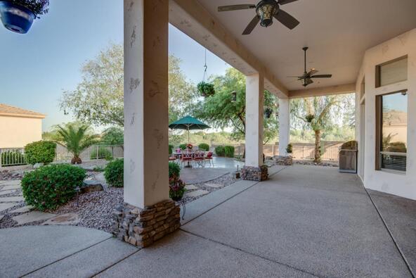 36005 N. 15tth Ave., Phoenix, AZ 85086 Photo 29