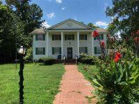 Home for sale: 203 S. Mcdaniel St., Hemingway, SC 29554