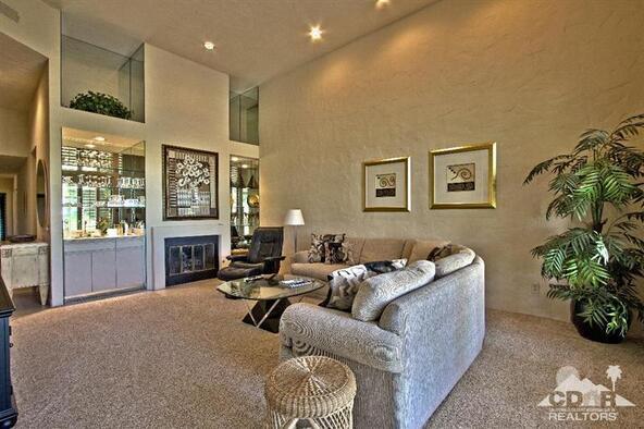 54398 Oak Tree, La Quinta, CA 92253 Photo 39